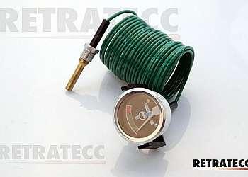 Capota de fibra hilux usada